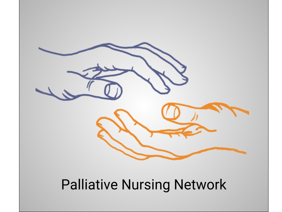 PALLIATIVE NURSING NETWORK